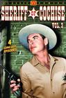 """Sheriff of Cochise"" (1956)"