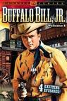 """""""Buffalo Bill, Jr."""" (1955)"""