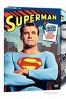 """Adventures of Superman"" (1952)"