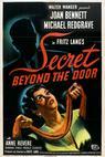 Secret Beyond the Door... (1948)
