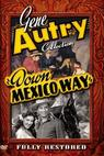 Down Mexico Way (1941)