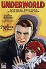 Podsvětí (1927)
