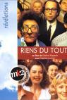 Jeden za všechny (1992)