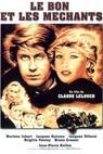 Dobrák a zlí lidé (1976)