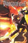 Dračí souboj (1990)