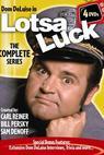 """""""Lotsa Luck"""" (1973)"""