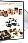 """Twice in a Lifetime"" (1999)"