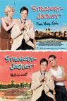 Straight-Jacket (2004)