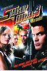 Hvězdná pěchota 3: Skrytý nepřítel (2008)