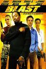 Boj o plošinu (2004)