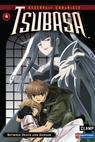 """""""Tsubasa Chronicle"""" (2005)"""