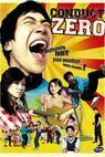 Pumhaeng zero (2002)