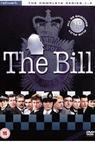 """The Bill"" (1984)"