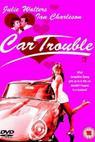 Car Trouble (1985)