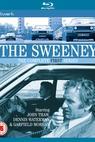 """""""The Sweeney"""" (1975)"""