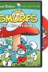 """Smurfs"" (1981)"