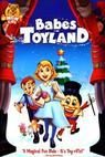 Království hraček (1997)