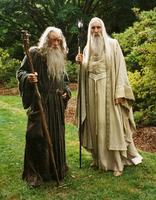 Pán prstenů: Společenstvo prstenu - The Lord of the Rings: The Fellowship of the Ring