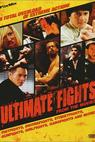 Ultimate Fights from the Movies (2002)