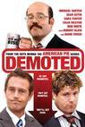 Demoted (2009)
