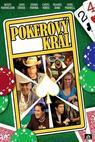 Pokerový král (2007)