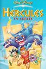 """""""Hercules"""" (1998)"""