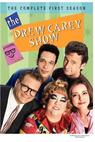 """The Drew Carey Show"""