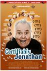 Opravdový Jonathan (2007)