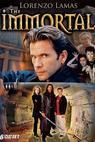 """The Immortal"" (2000)"