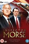 """Inspector Morse"" (1987)"