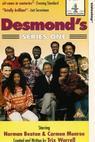 """""""Desmond's"""" (1989)"""