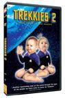 Trekkies 2 (2004)