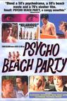 Psycho Beach Party (2000)