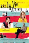 Život umělce (2007)