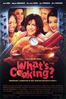 Co se vaří? (2000)