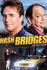 Detektiv Nash Bridges (1996)