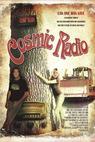 Cosmic Radio (2007)