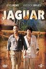 Jaguár (1996)