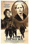 Chlapec ze zátoky (1984)