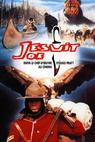 Jesuit Joe (1991)