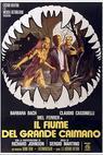 Fiume del grande caimano, Il (1979)