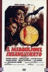 Medaglione insanguinato, Il (1975)
