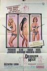 Něžné pohlaví (1967)