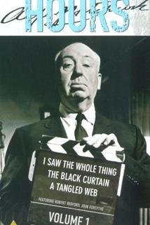 """The Alfred Hitchcock Hour""  - ""The Alfred Hitchcock Hour"""