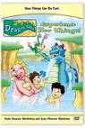 """""""Dragon Tales"""" (1999)"""