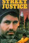 """Street Justice"" (1991)"