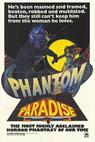 Fantom ráje (1974)