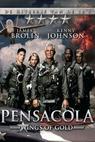 Pensacola - Zlatá křídla (1997)