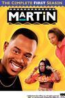 """Martin"" (1992)"