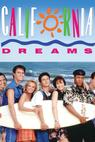 """California Dreams"" (1997)"